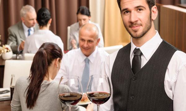 5 pasos para fidelizar a clientes del restaurante